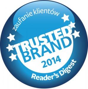 European Trusted Brands