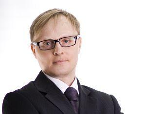 MariuszJablonski
