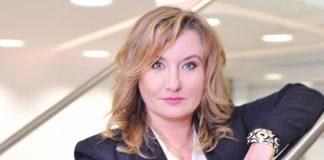 Beata Cichocka-Tylman, dyrektor w zespole B+R, innowacje i ulgi w PwC