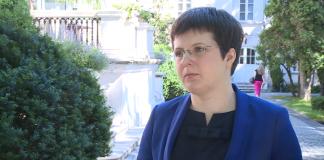 Monika Ławnicka, doradca podatkowy z Accreo