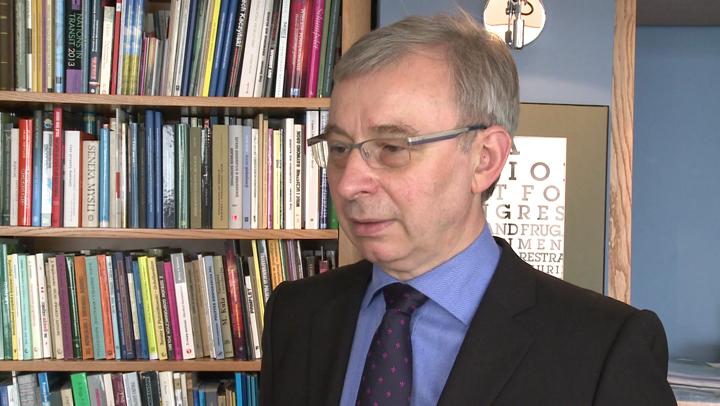 Andrzej Sadowski, prezydent Centrum im. Adama Smitha-sadowski-praca.png