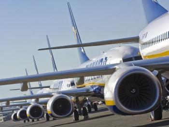 rp_ryanair-aircraft-350×262.jpg