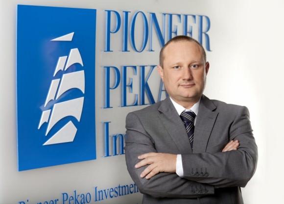 Pioneer Pekao TFI subfundusze pieniężne wciąż najpopularniejsze