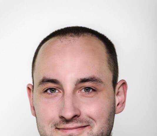 Piotr Szulczewski analityk Bankier