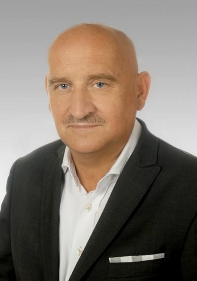 Ryszard Gruda