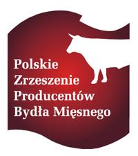 I Forum Sektora Wołowiny zorganizowane przez Polskie Zrzeszenie Producentów Bydła Mięsnego