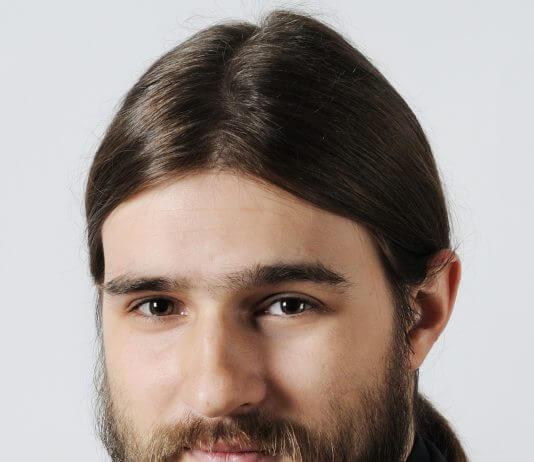 Krzysztof Kolany, główny analityk Bankier.pl