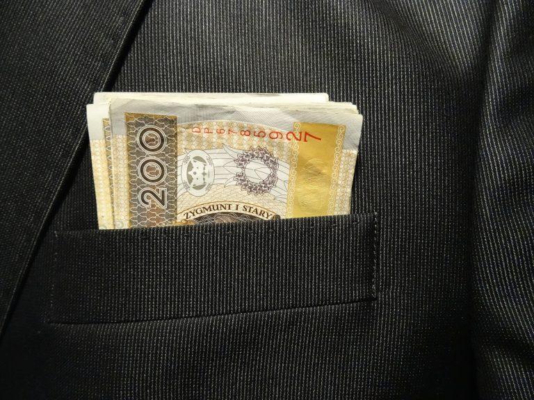 Fortuny najmłodszych polskich milionerów