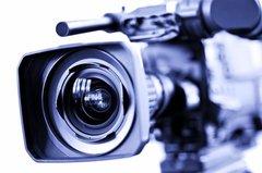 stopień wykorzystania materiałów video w public relations