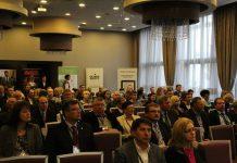Polski Kongres Rolnictwa