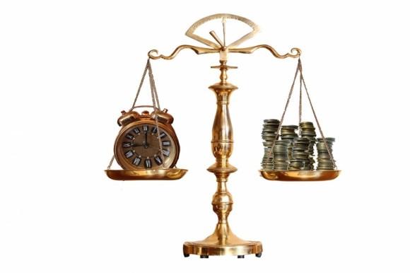 Obsługa prawna dla małych firm