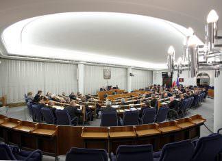 senat 2