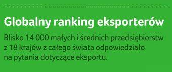 Wzrost poczucia bezpieczeństwa inwestycyjnego w Polsce