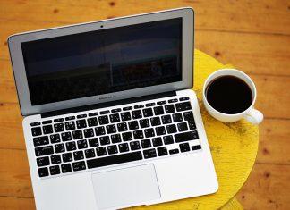 KOMPUTER sklep internetowy e-commerce