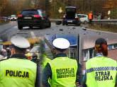 NIK o bezpieczeństwie na drogach