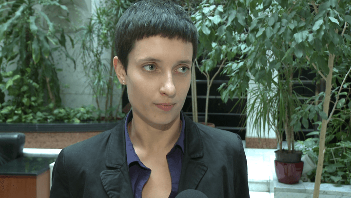Newsy Polacy chętnie dyskutują o prezentach w sieci. Najczęściej o książkach