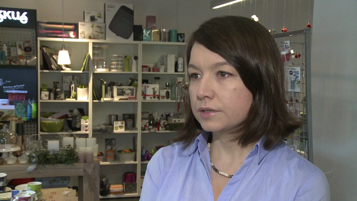 Agnieszka Kuźma-Filipek,