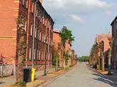 NIK o sprzedaży mieszkań komunalnych