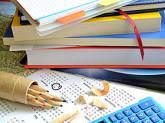 NIK sprawdzi dostępność podręczników szkolnych
