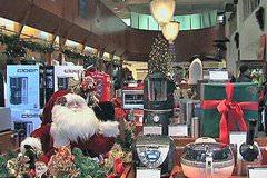 Szybki kredyt na Święta? Jak uniknąć spirali zadłużenia