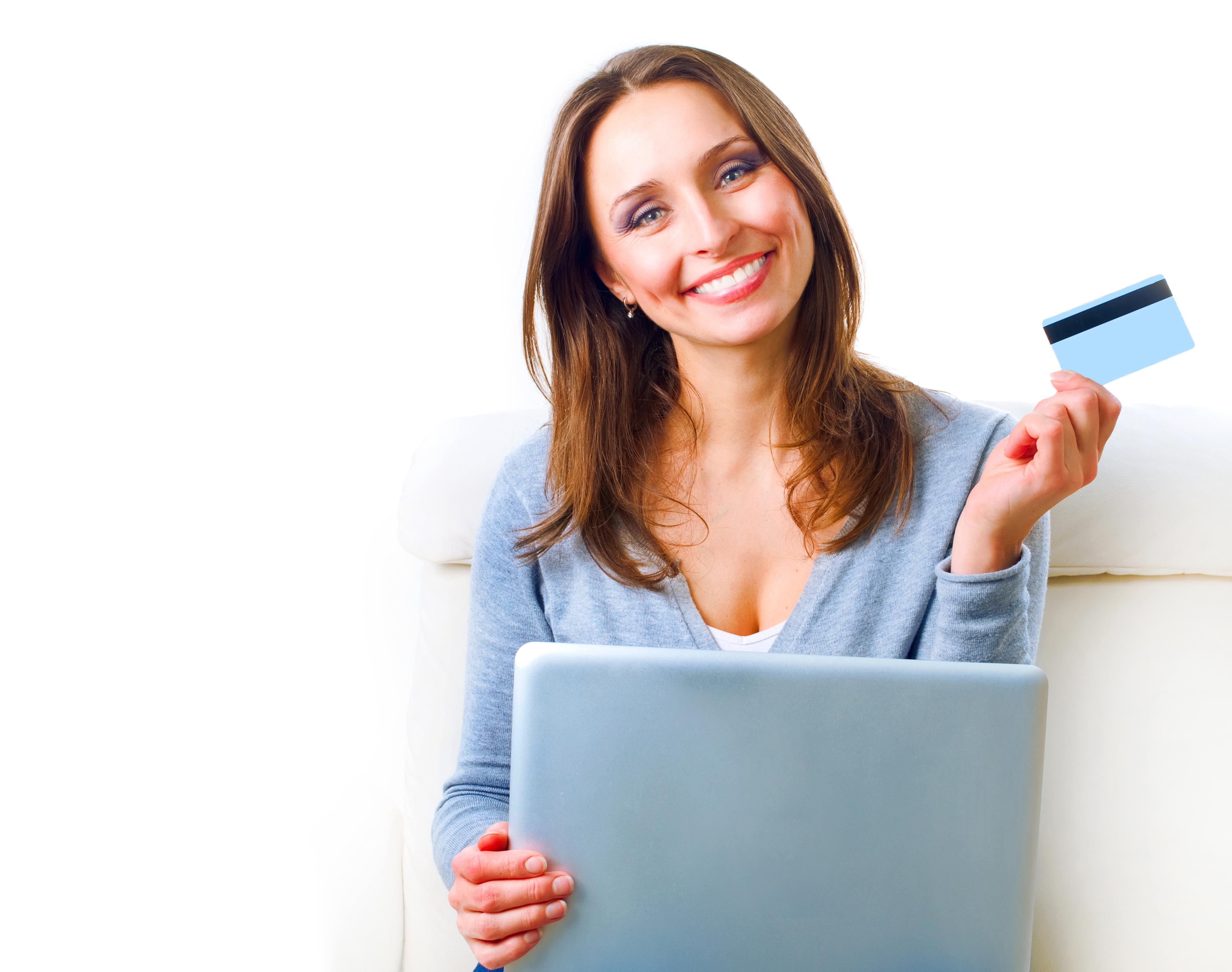 33 mld złotych – to szacunkowa wartość polskiego rynku e-commerce w 2015r. Determinantą rozwoju branży są płatności online oraz płatności mobilne
