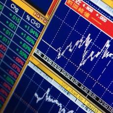 W sprawozdaniach finansowych trudno odnaleźć informację o rzeczywistej kondycji spółek