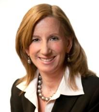 Po raz pierwszy w historii kobieta na czele Deloitte USA
