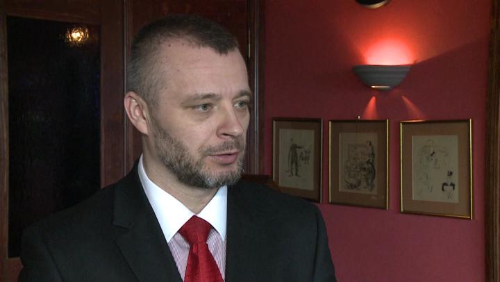 Marcin Kiepas