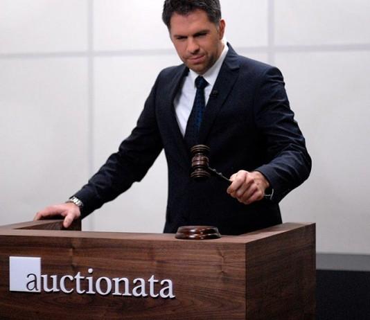 auctionata.com