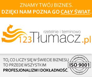 Tłumaczenia biznesowe dla firm