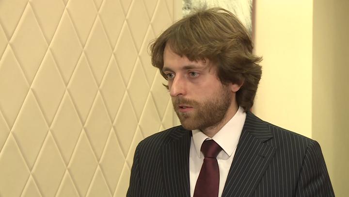 Bartosz Turek, Lion's Bank