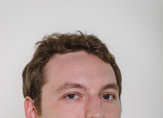 Łukasz Piechowiak, główny ekonomista Bankier.pl