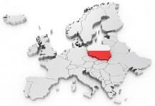 Polski przemysł już nie tak dynamiczny