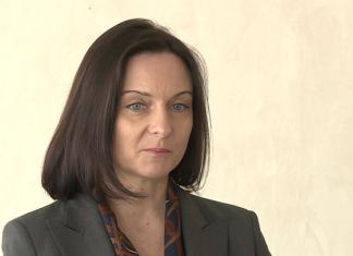 Anna Włodarczyk-Moczkowska,