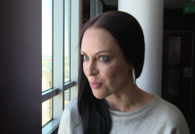 Sylwia Chrobot