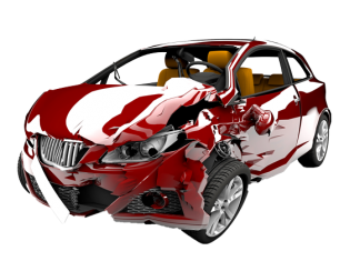 Car-Accident-Stock-600×420