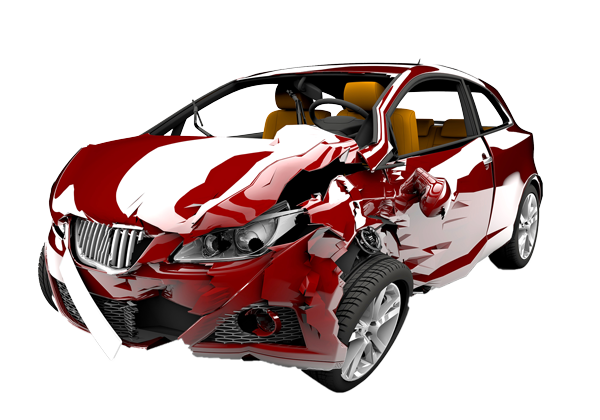 Car-Accident-Stock-600×420
