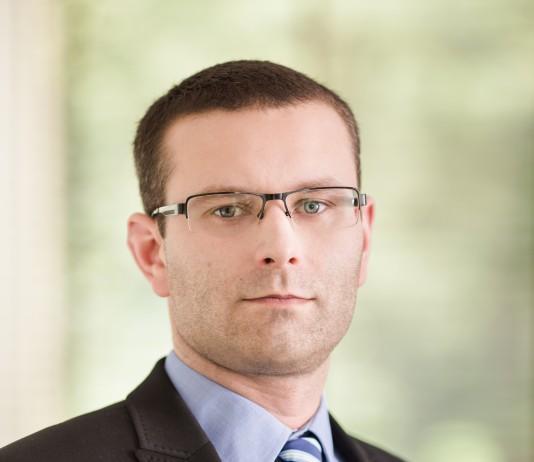 Przemysław Pruszyński