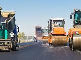 NIK o jakości robót drogowych nadzorowanych przez GDDKiA