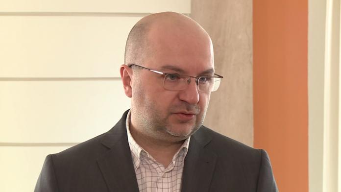 Arkadiusz Słodkowski,