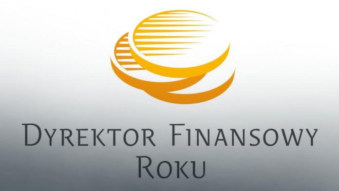 dyrektorfinansowy