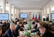"""Konferencja """"Modernizacja Administracji Podatkowej i Nowa Ordynacja Podatkowa"""""""