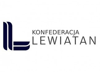 konfederacja-lewiatan