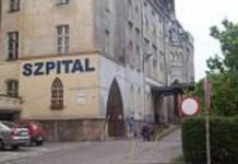 NIK o przekształcaniu szpitali w spółki kapitałowe