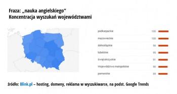 3_mapa_angielski