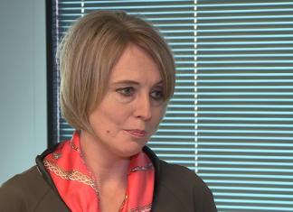 Edyta Szymczak, prezes zarządu Rejestru Dłużników ERIF BIG S.A.-erif-informacje-pozytywne