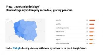 5_mapa_niemiecki