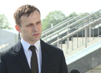 Paweł Wieczyński