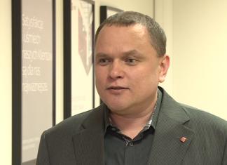 Rafał Nawłoka,