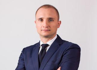 Adam Stańczak, Prezes ASM GROUP